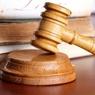 ВС в марте рассмотрит жалобу на приговор Удальцову и Развозжаеву