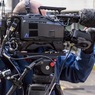 В Хакасии возбуждено дело против главы района после происшествия с журналистом