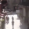 Большой террор закономерно вернулся и в Испанию