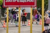 В населенном пункте Краснодарского края объявлен карантин, правда, это далеко от курортов