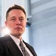 Фон Браун в 1953 году предсказал «человека по имени Илон», который отправит людей на Марс
