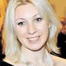 Мария Захарова мечтала в детстве быть продавщицей