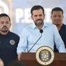 Губернатор Пуэрто-Рико подал в отставку после протестов из-за утечки личной переписки