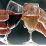 Секс и хорошее вино помогут продлить жизнь