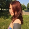 Виктория Скрипаль поделилась подробностями нового разговора с сестрой
