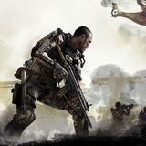 Опубликован трейлер новой части шутера Call of Duty (ВИДЕО)