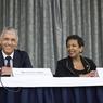 Скандал в ФИФА забыла публика, но не американская юстиция