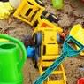 Минобрнауки советует вузам открывать детские сады