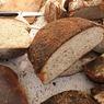Ткачев подготовил россиян к росту цен на хлеб