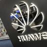 """Huawei отреагировала на внесение в """"чёрный список"""" Министерства торговли США"""