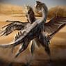 Палеонтологи нашли Ромео и Джульетту в мире динозавров
