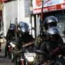 На Шри-Ланке установили личности всех устроивших взрывы террористов