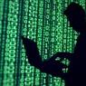 На Россию совершенна масштабная кибератака