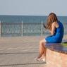 Девочка со стекловидными волосами девять лет живет без расчески