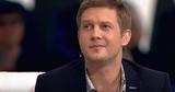 """Борис Корчевников: """"Я тоже водил невест знакомиться с мамой, поэтому не женат до сих пор!"""""""