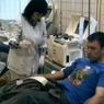 В Татарстане госпитализированы 13 сотрудников интерната