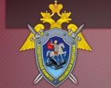 СК РФ возбудил пять уголовных дел в отношении туроператоров