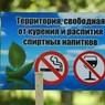 Капков предложил узаконить продажу алкоголя в московских парках