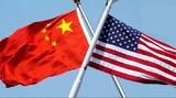 Китай и США объявили торговое перемирие