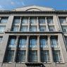 Благосостояние российских бюрократов будут повышать за счет их увольняемых коллег