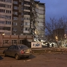 Пятеро погибших под обломками дома в Ижевске опознаны