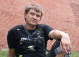 Подруга погибшего при крушении Ан-148 мага рассказала о его видении перед гибелью