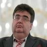 Генпрокуратура не получала запрос на Митрофанова