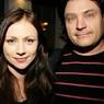 Бывший муж Марии Мироновой замешан в скандале с похищением ребенка