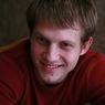 Борис Корчевников рассказал о последствиях опухоли мозга