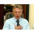 Фетисов предложил эффективный способ борьбы с допингом