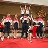 В Третьяковской галерее состоялась презентация формы олимпийской сборной