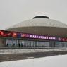 Казанский цирк открылся после масштабной реконструкции