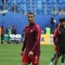 Стало известно, сколько футболист Роналду получает за посты в Instagram
