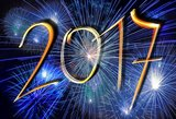 Роман Абрамович  с размахом отметил Новый год с участием Пола Маккартни ВИДЕО