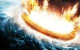 Новый конец света ожидается через неделю – 19 августа