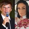 В состоит в браке столкновение из изменами Андрея Аршавина ввязалась до этих пор одна теледива