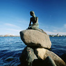 Дания разрешила подданным менять пол путем смены документов