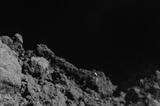 Получены новые невероятные фото с астероида Рюгу