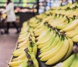 Недешевая экзотика: цены на бананы резко взлетели