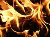 Глава МЧС созвал экстренное заседание из-за пожара Кемерове