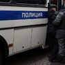 СМИ: Силами ФСБ в Дагестане задержаны несколько высокопоставленных офицеров МВД