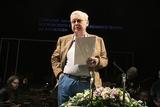 Врачи сделали прогноз о состоянии Олега Табакова