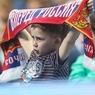 Гандбол: В первом стыковом матче ЧМ-2017 Россия разгромила Черногорию