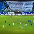 ФНЛ: Динамо в день рождения Льва Яшина вновь потеряло очки