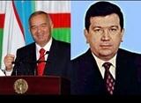 Узбекистан: тайная война кланов
