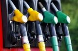 В Белоруссии с 3 мая подешевеет бензин