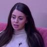 """Соцсети: Ольга Рапунцель может уйти из """"Дома-2"""" после конфликта с Бородиной"""