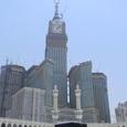 Саудовская Аравия вводит туристические визы: туристкам разрешат приезжать без мужчин