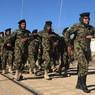 Американские военные возмущены эталоном армейской прически