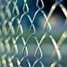 Орбан: Венгрия завершила строительство второй стены на границе с Сербией